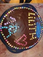 3-Wir-feiern-unsere-Geburtstage