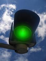 traffic-lights-208253_960_720